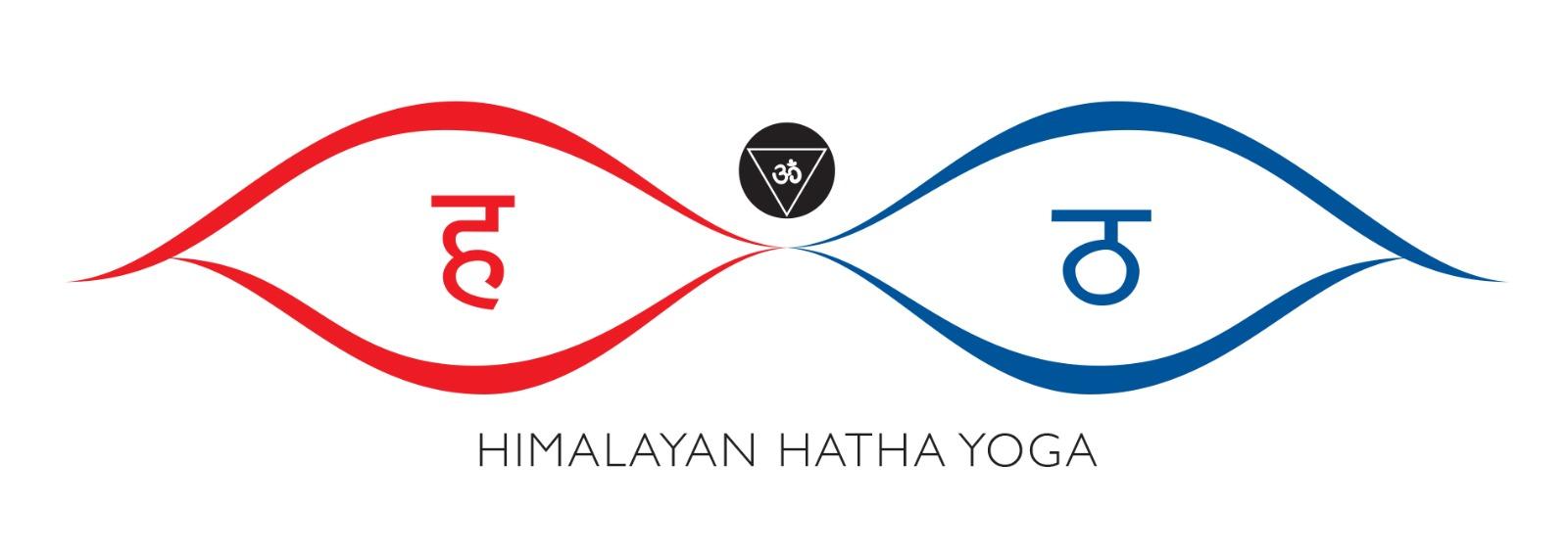 Himalayan Hatha Yoga